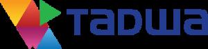 tadwa logo