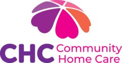Community Home Care InteliCare
