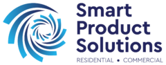 Smart Product Solutions