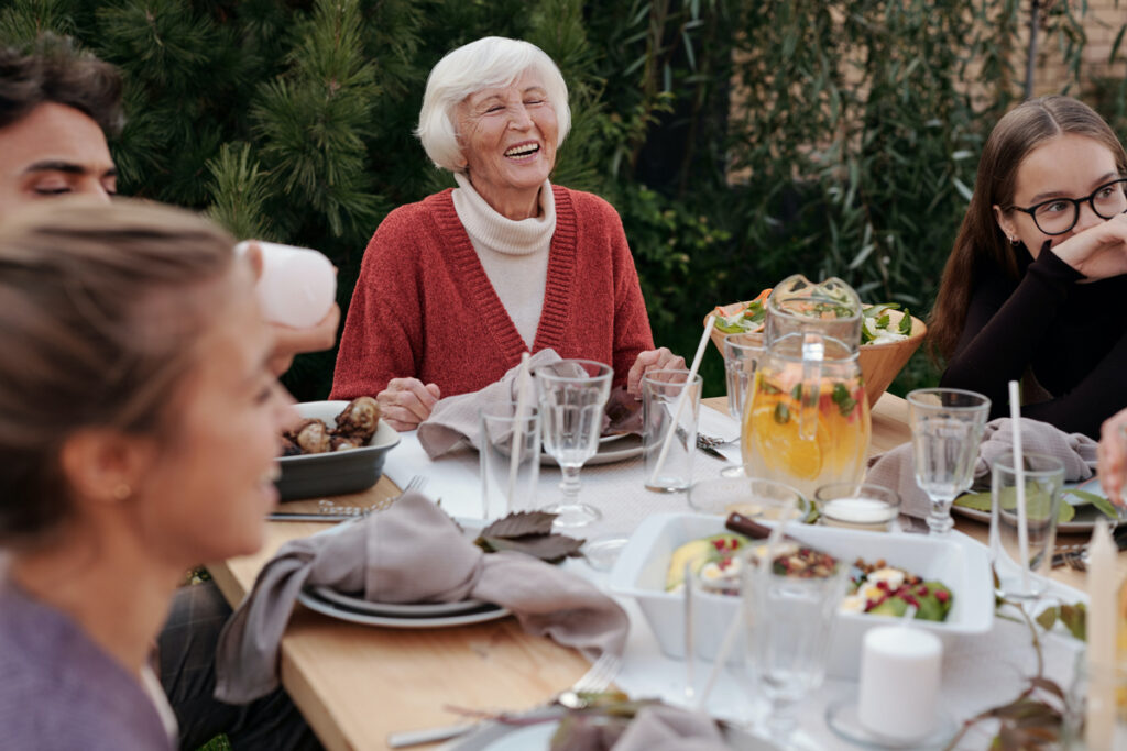 Top-10-Technologies-Helping-Seniors-Stay-Independent-