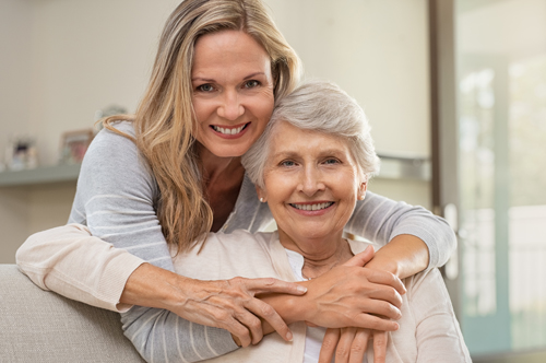 families-of-seniors