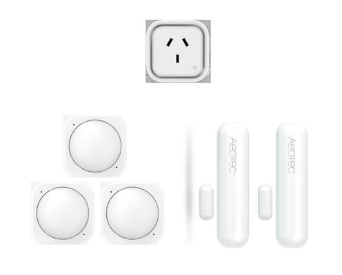 inteliliving-sensors