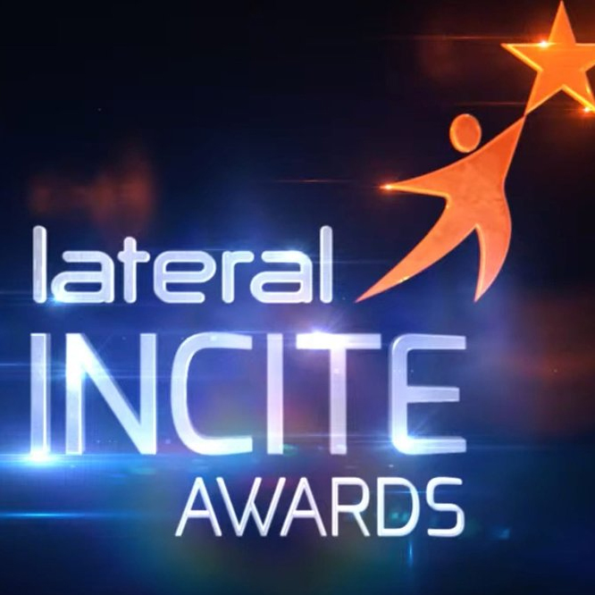 lateral-incite-award-winner-intelicare