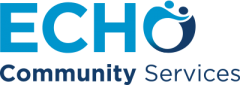 echo community services