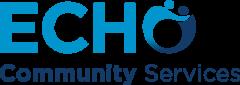 echo community services