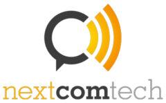 nextcom-intelicare