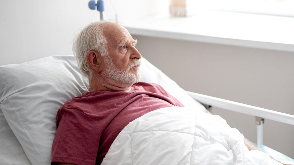 personal-alarm-elderly-senior